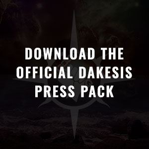 Download Press Pack