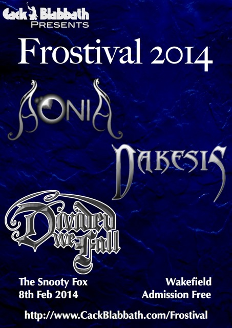 frostival14