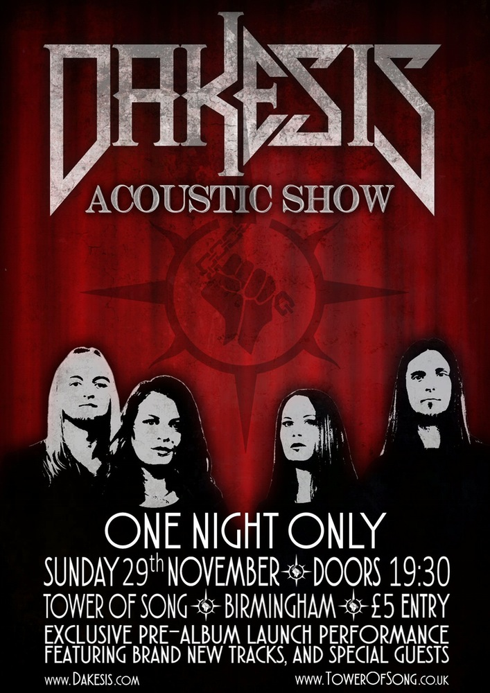 Acoustic_Poster_Final