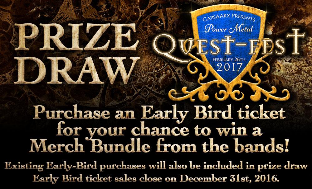 prize-draw